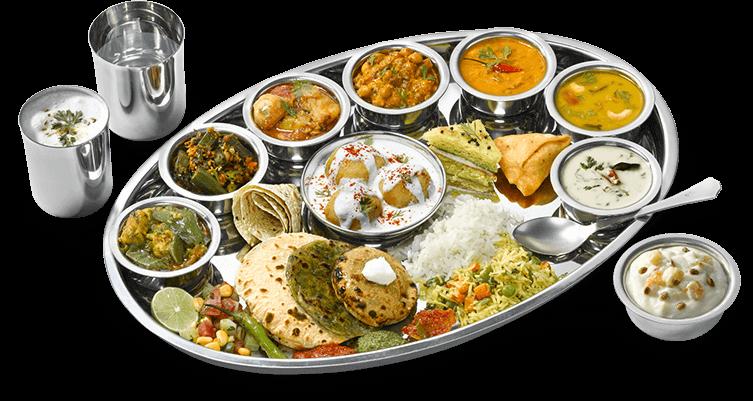 indisch_thali_vegetarisch