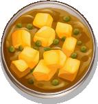 indisch_vegetarisch