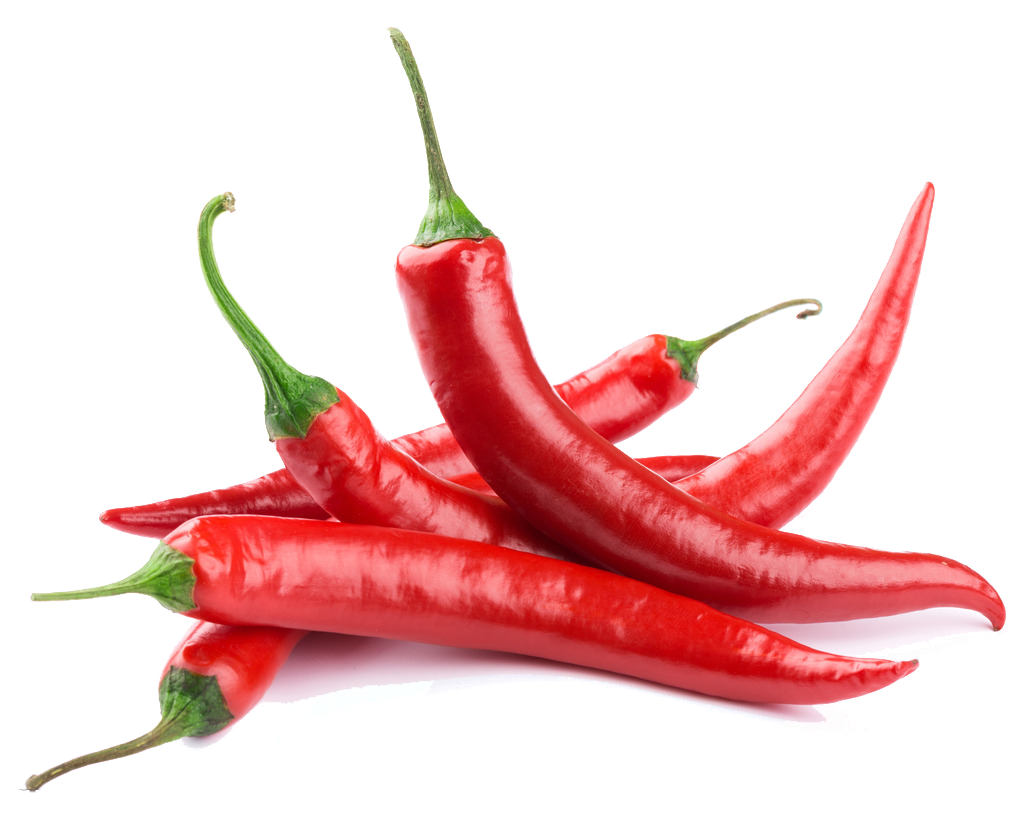 kisspng-bell-pepper-cayenne-pepper-chili-pepper-pepperoni-3d-creative-fruit-fruits-hand-drawn-sketch-5aa459f3d83971.2405013715207203718857