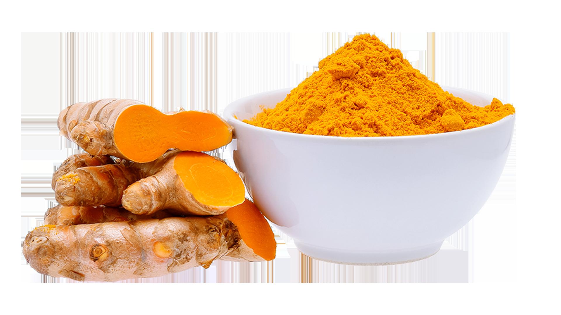 kisspng-turmeric-curcumin-indian-cuisine-health-recipe-turmaric-5b1522b27d7c08.424985511528111794514
