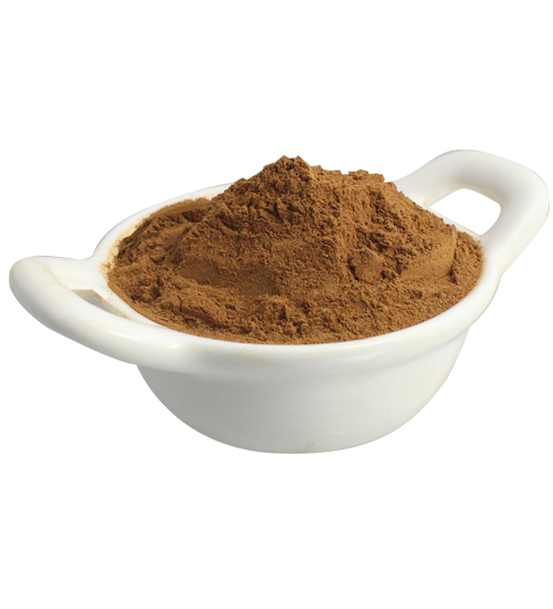 pngable_mixed-spice-garam-masala